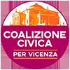 Coalizione Civica per Vicenza