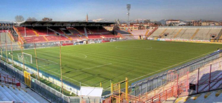 Interrogazione: Lavori Stadio Romeo Menti