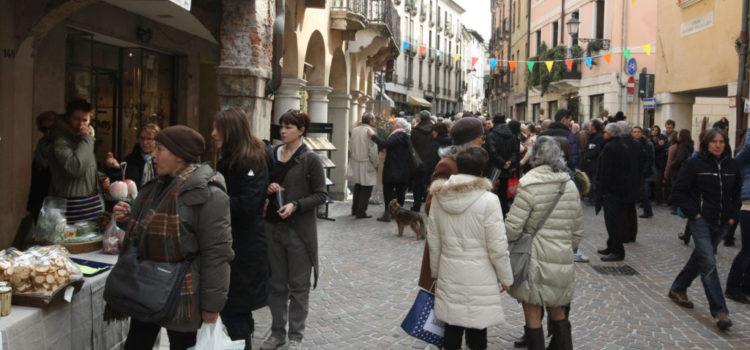 Corso Fogazzaro: migliaia di cittadini inascoltati