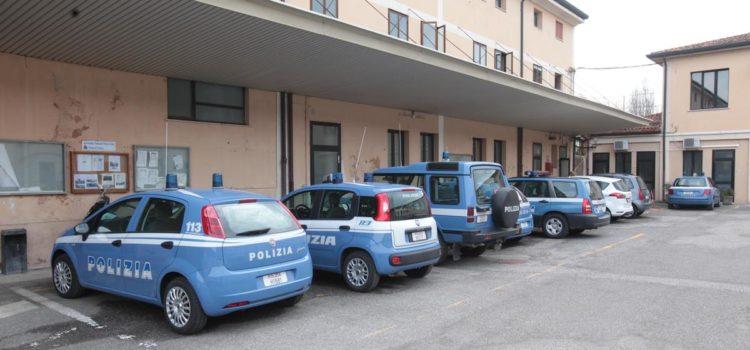 Sicurezza Vicenza: dopo 100 giorni solo propaganda e nulla di fatto